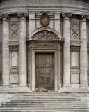 San Luca e Martino, Rome